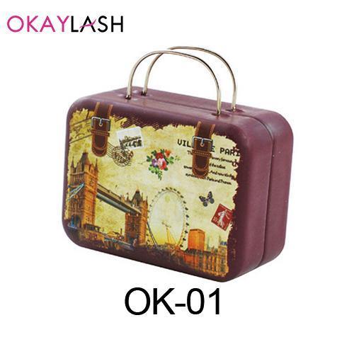 OK-01 leer Fall