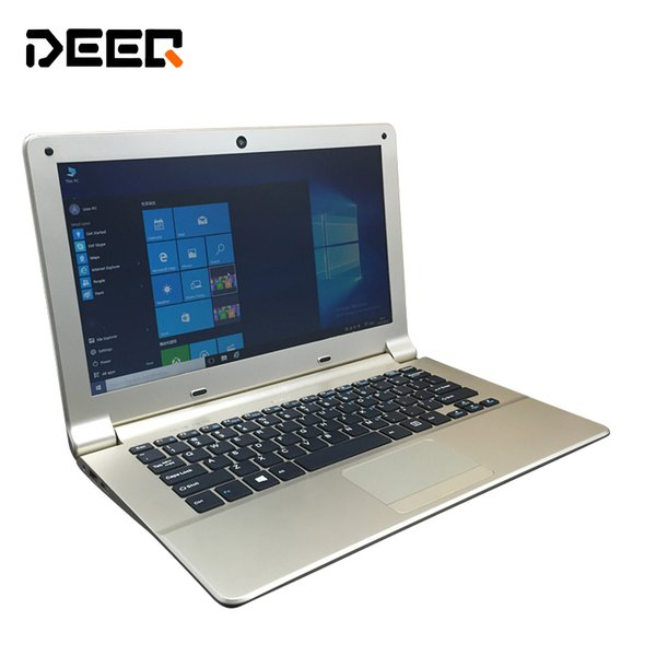PC computer Windows10 11.6inch laptop Z3735F Qual-core 2GB 32GB SSD TF Card camera WIFI tablet notebook Ultrabook Free Postage