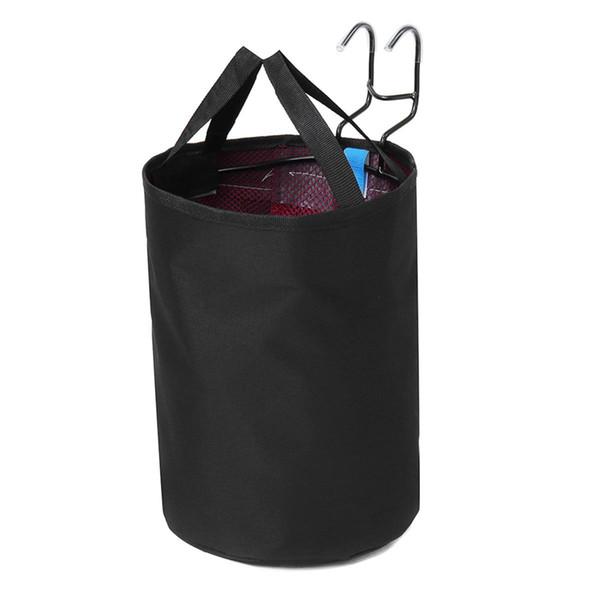 Скутер Basket Front Висячие сумка для хранения велосипеда хранения сумки Pet сумка для Xiaomi M365 электрический скутер