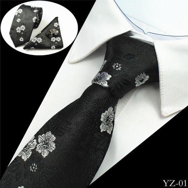 YZ 01