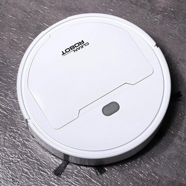 adoolla intelligent home office auto sweeping dust cleaner sweeper