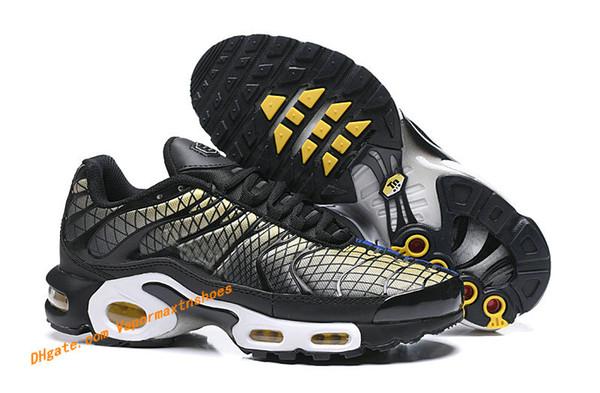 shoes 032