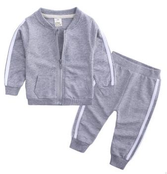 #3 toddler tracksuits