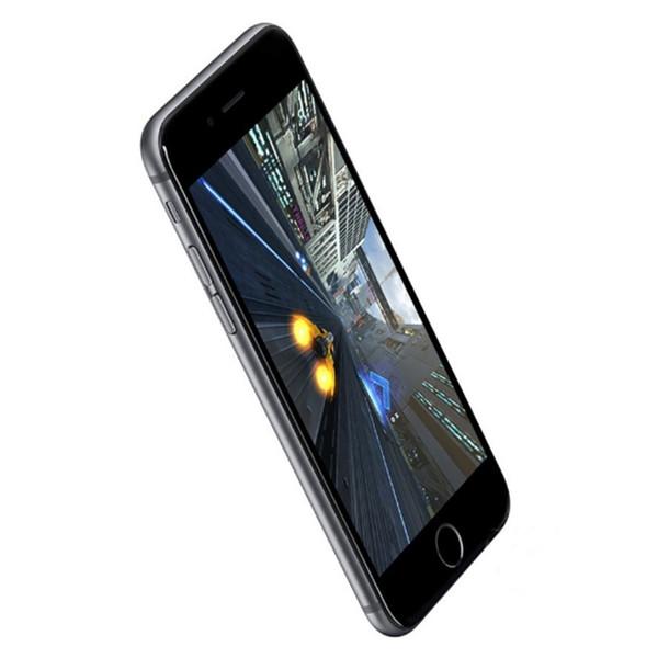 Find Similar Refurbished Original Apple iPhone 6 Plus With Fingerprint 5.5 inch A8 Chipset 1GB RAM 16 64 128GB ROM IOS 8.0MP Unlocked LTE 4