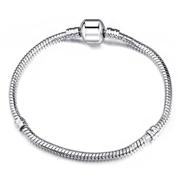 Silver 2# 17cm