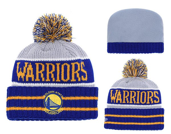 Brand bone men's women's Winter Hat knitted wool beanies men Hip-Hop Caps Skullies Balaclava Hats For women gorros Bobble Hats