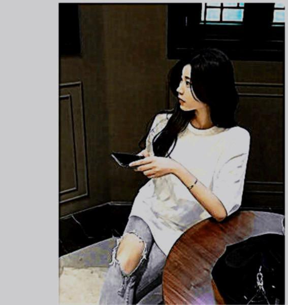 2019 verão novos homens e mulheres de luxo T-shirt em torno do pescoço de impressão de manga curta itália T-shirt frete grátis LOUΙS VUΙTTON 457545