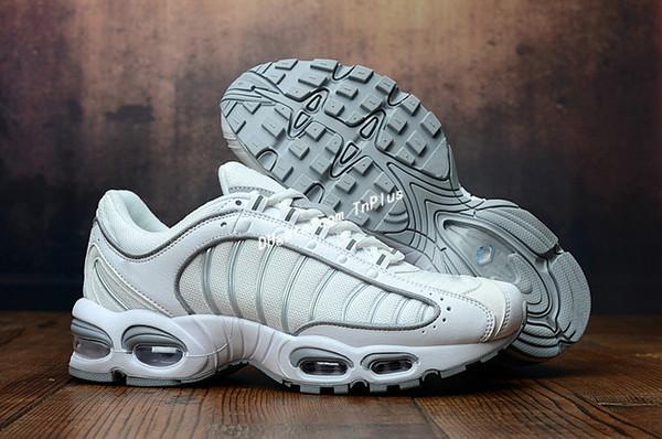 Men shoes 021