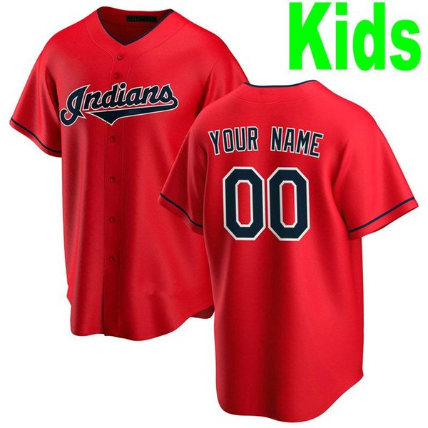 kid size only s-xl