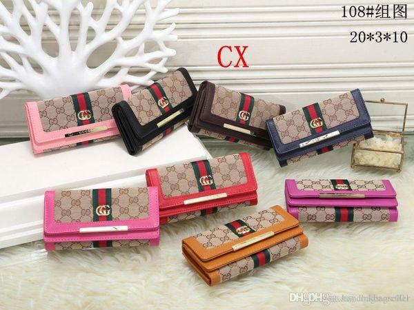 CX MK108 # Лучшая цена Высокое качество сумка на плечо рюкзак сумка кошелек кошелек, клатч плечо, мужские сумки,