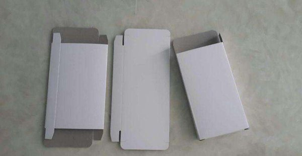 ОРИГИНАЛЬНЫЙ Box Order If Need Box 5 долларов США Дополнительная плата за заказ
