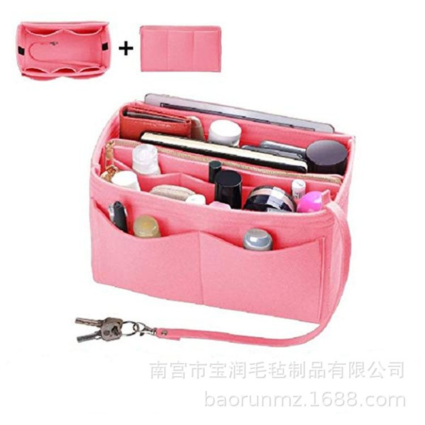 Pink_S: 22 * 11 * 13