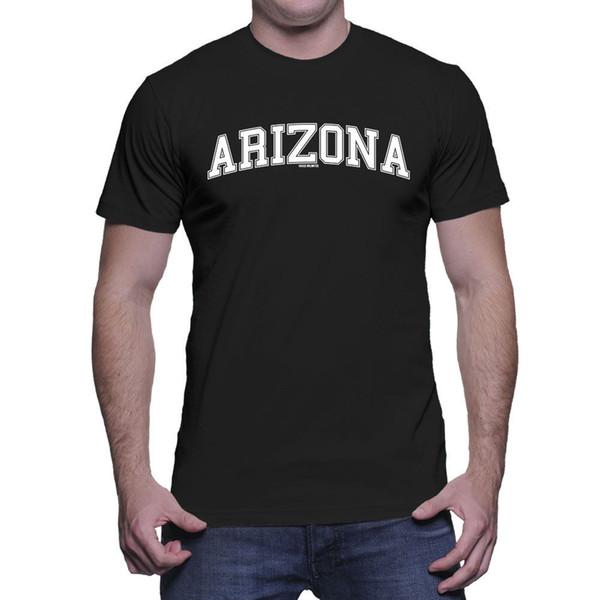 Arizona - Phoenix Grand Canyon Copper T-Shirt suit hat pink t-shirt RETRO VINTAGE Classic t-shirt size discout hot new tshirt