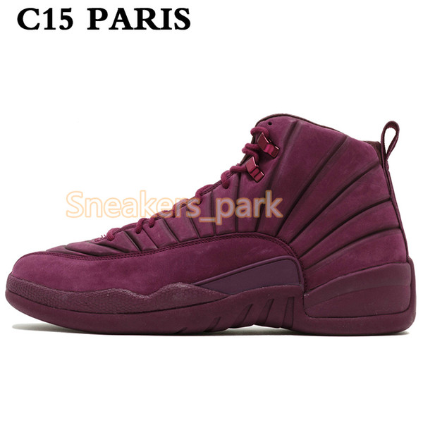 C15-PARIS