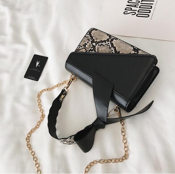 Negro (embalaje boutique)