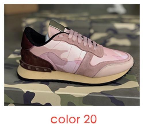 colore 20