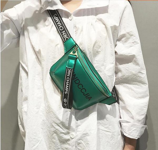 Entrega gratuita Designer das Mulheres Único Saco de Ombro de Alta Qualidade de Alta-grade Bolsa das Mulheres Saco de Couro Genuíno Único Saco de Ombro 15