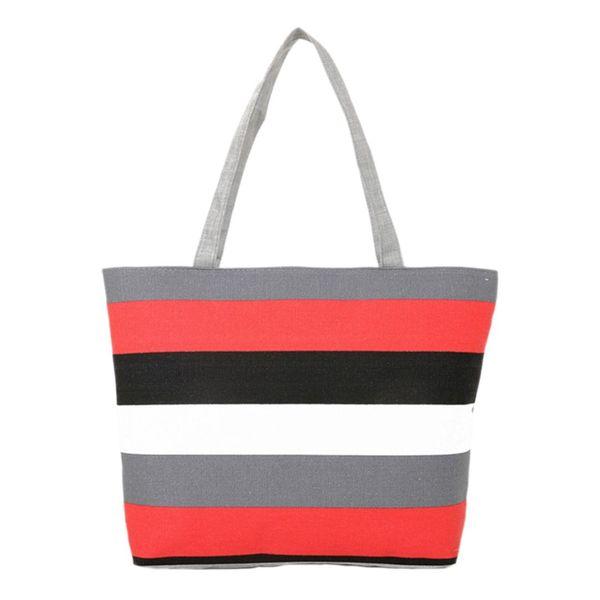 kadın bayan totesStyle 4 için kadınlar çanta moda kadın haberci çanta kanvas çanta