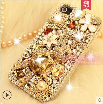 For iPhone 4 4s