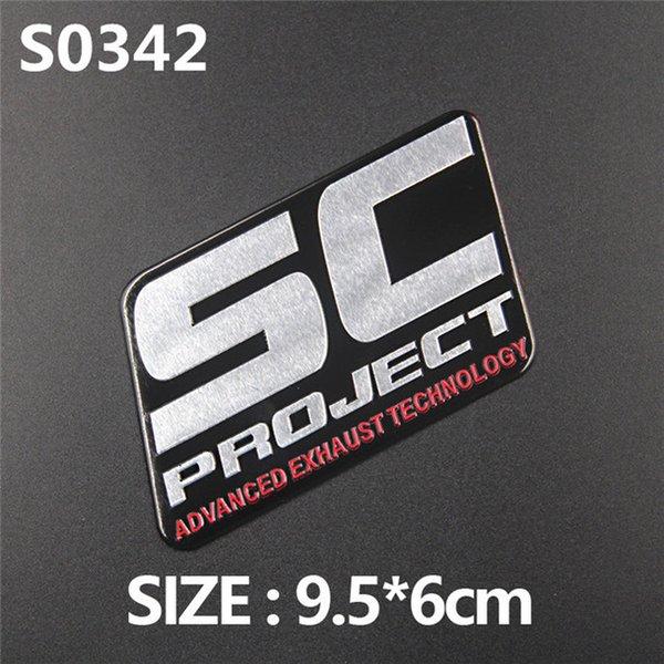 SO342