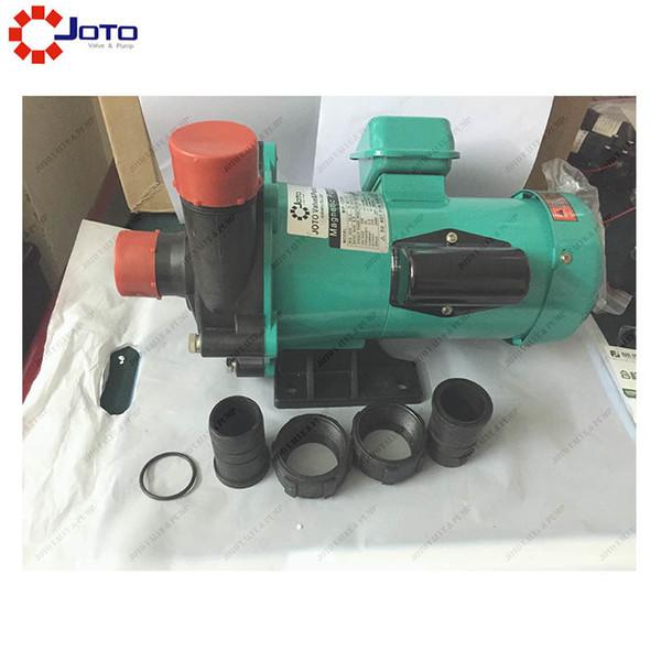 Bohrmaschine Wasserpumpe Ersatz Blau 1 Stück Zentrifugal Zubehör Industrie
