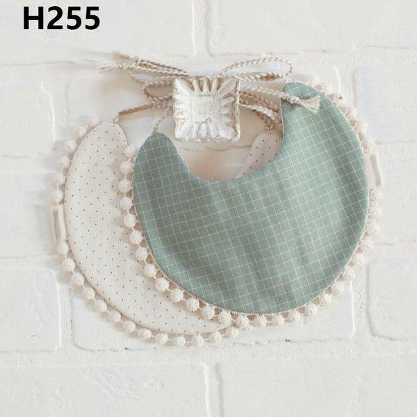 H255.