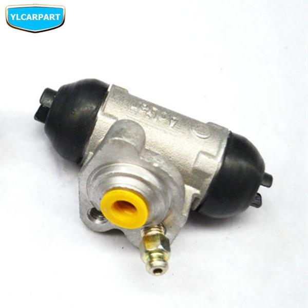 Pour Geely CG6, cylindre de frein arrière voiture