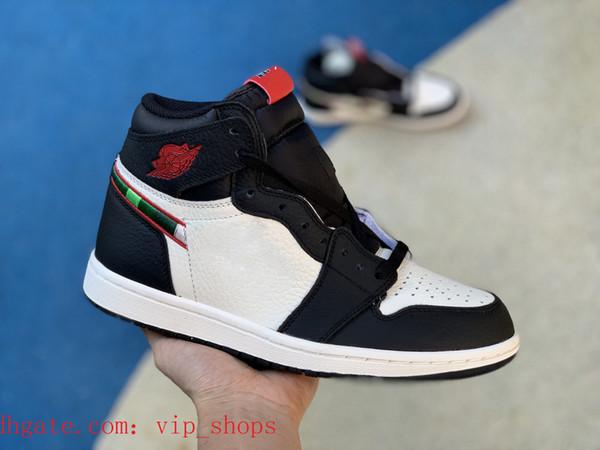 shoes1s-006