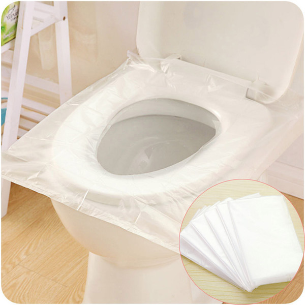 Fabulous 2018 New 6 X Disposable Paper Toilet Seat Cover Camping Hygienic Public Travel Women Uk 2019 From Lastwish2018 Uk 0 81 Dhgate Uk Ibusinesslaw Wood Chair Design Ideas Ibusinesslaworg