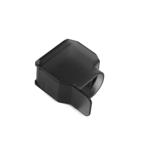 For DJI OSMO Pocket Gimbal Camera Lens Protector Hard Case Cap Guard Accessories
