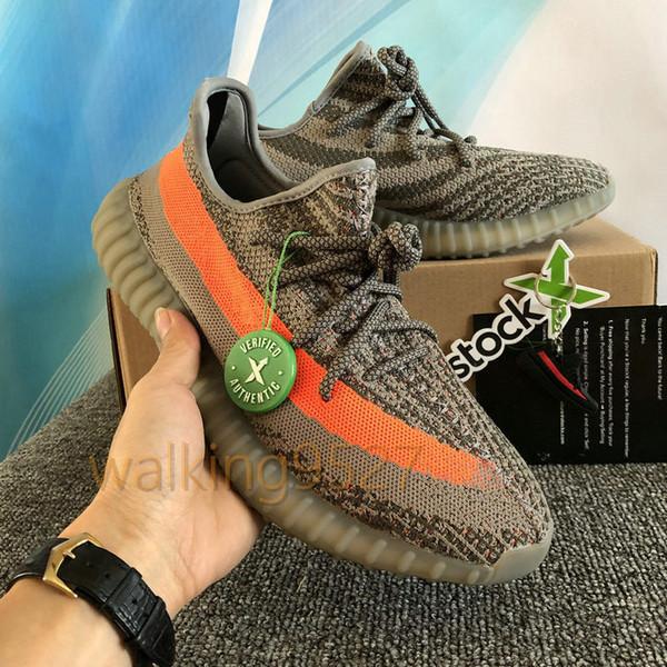 #33-orange grey