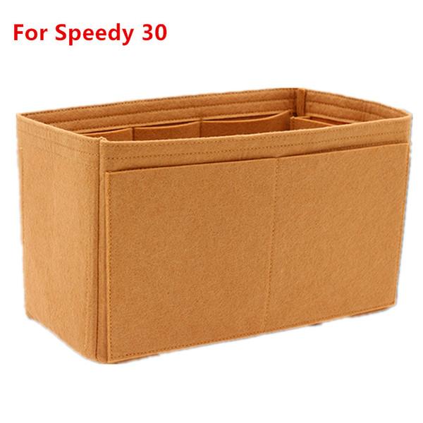 Pour Speedy 30 Beige