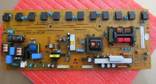 PLHL-T808A 2300KPG106A bordo di potere originale 11pin + il trasporto 12Pin Working Test gratis