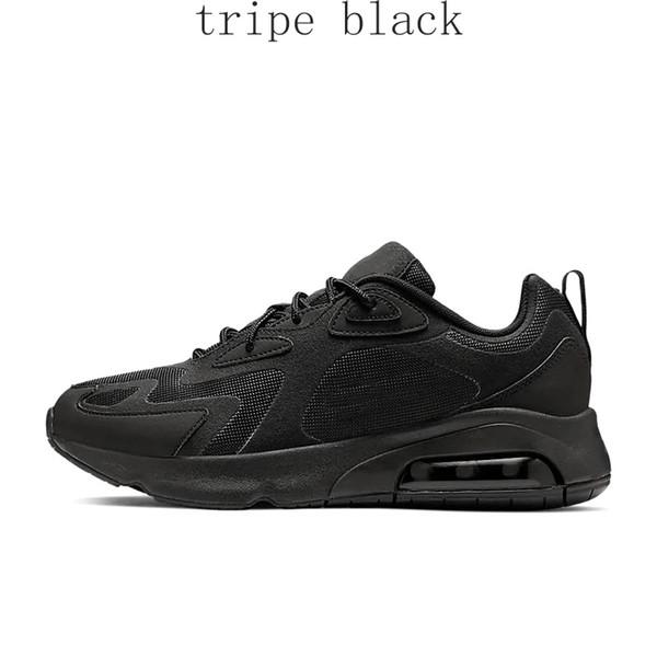 Creamtripe black