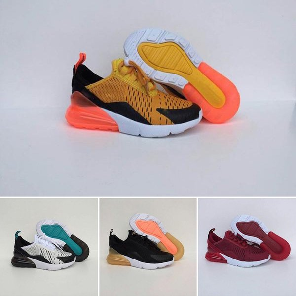 Hot sell Free shipping 2019 fashion high qualty cute baby shoes for kids girls baby rubber elastic band size 28-35