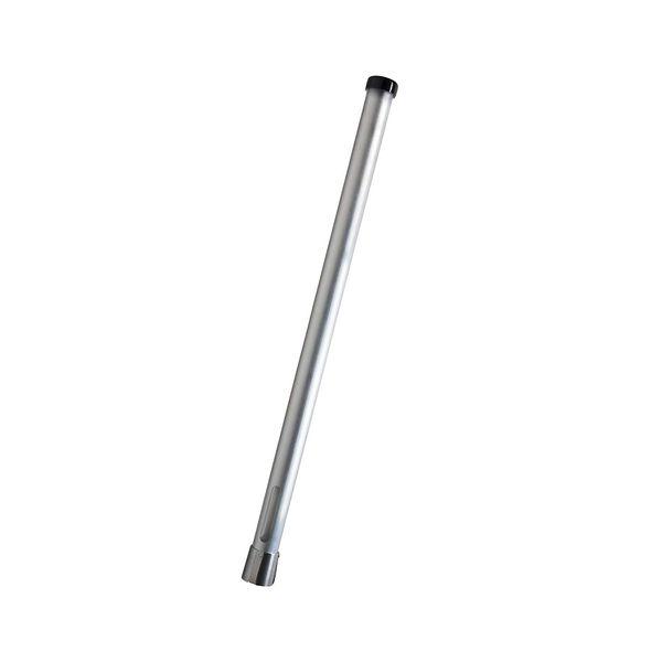 high quality brand new Outdoor Aluminum Golf Picker Sports Practice Shagger Pick up shag Tube Retriever