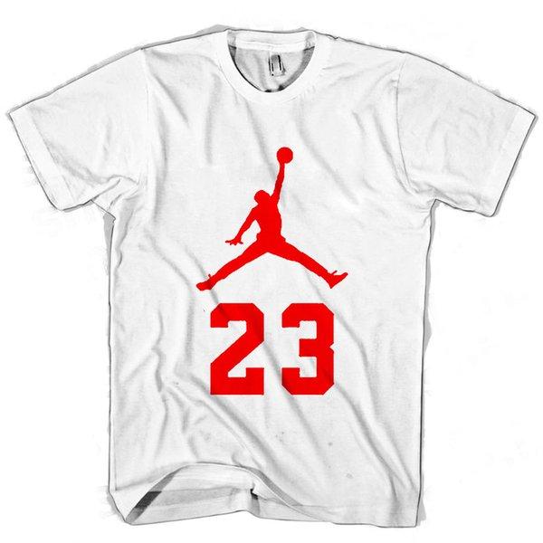 Neues Top T-Shirt für Männer und Frauen
