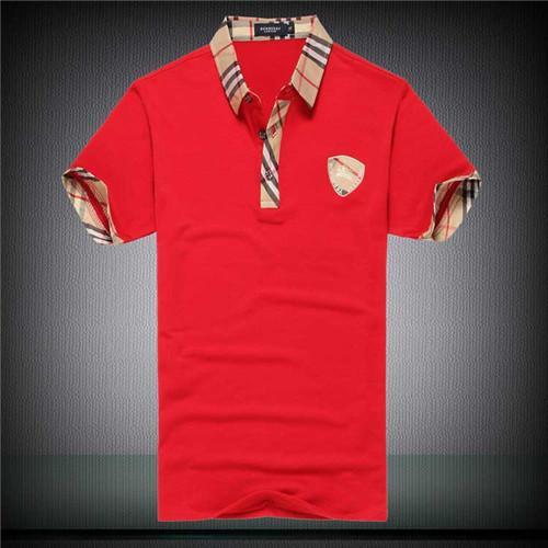 19 Sommer Designer Luxus T-shirts für Männer Tops Marke Shark Mund Muster Herrenbekleidung Kurzarm T-shirt Mens Tops Streetwear Mode Gezeiten