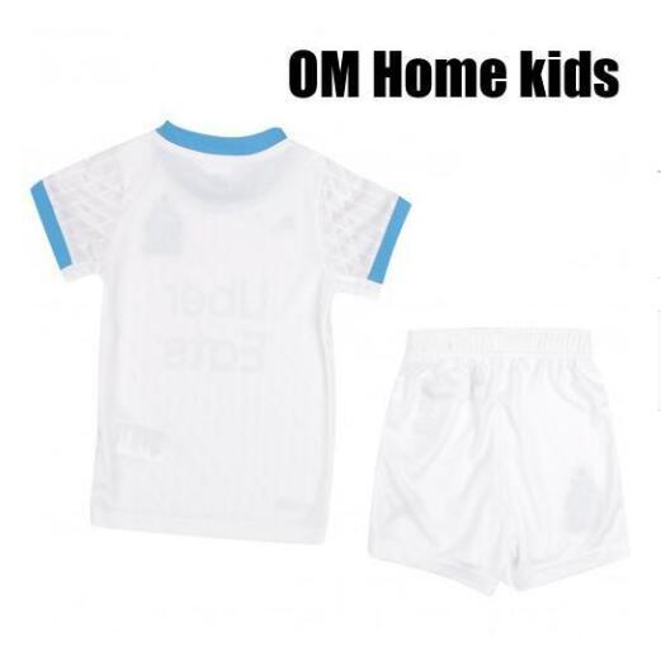 20/21 ENFANTS HOME