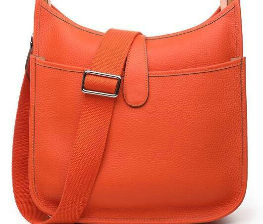 concepteur de qualité supérieure evelyn Sacs à bandoulière femmes sac à main de messager de luxe de la mode sacs à main de sac femme sac à bandoulière de H001