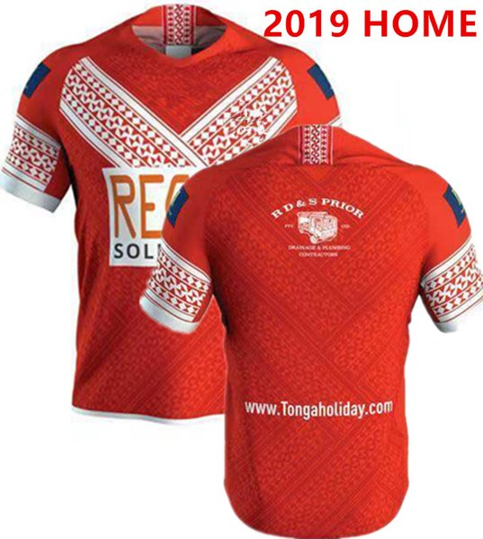 jersey Rugby