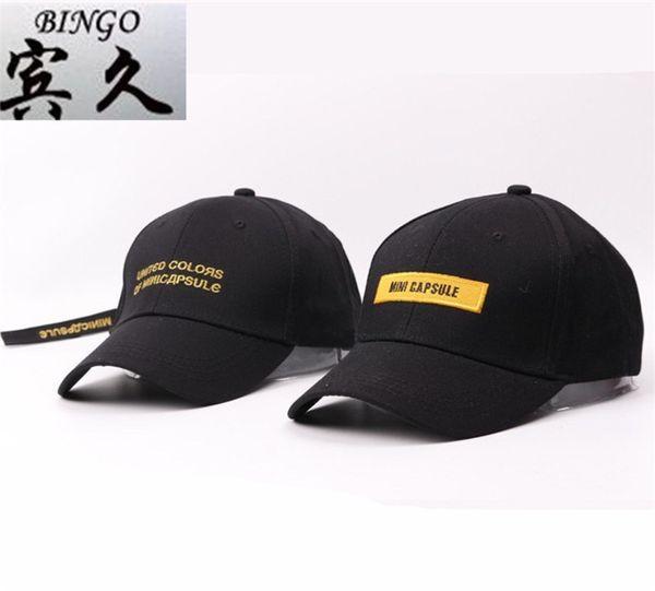 Summer. 2019 Hot Sale Mens Peaked Caps Baseball Cap Hats & Caps Men Golf Hat Hats Casual Bone Streetwear High Quality Brand