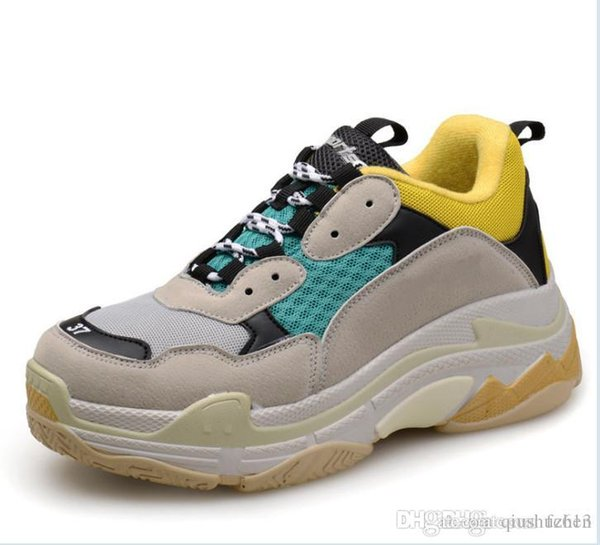 skechers shoes new arrival for men