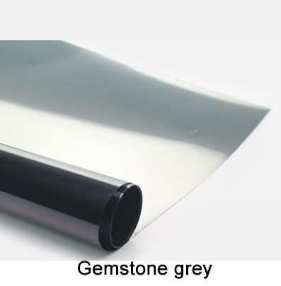 gemstone grey