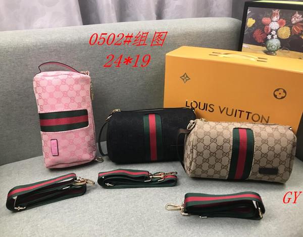 Hot! wholesale 2019 new women's wallets fashion single zipper cheap hand bag men's pu leather Clutch bag lady ladies long purse Cosmetic bag