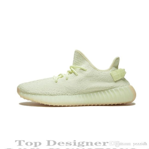 Trfrm Beluga 2.0 Turuncu Kanye West Krem Siyah Bred spor Sneakers T1E3 Ayakkabı Koşu 2019 Statik Kil Hiperuzay Gerçek Formu V3 Erkek kadın