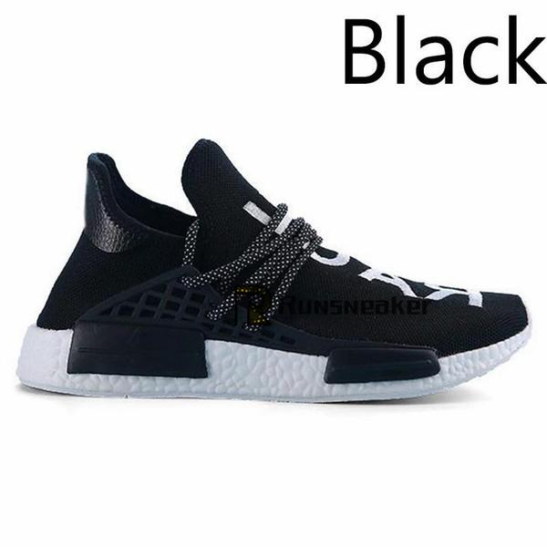 #17 schwarz