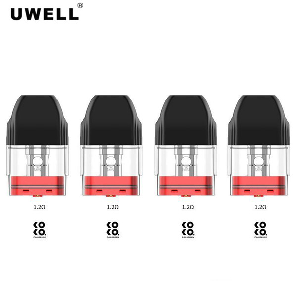 Image result for Uwell Caliburn KOKO Pod Kit