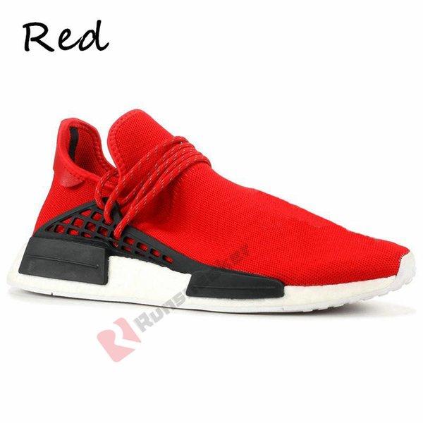 # 2 الأحمر