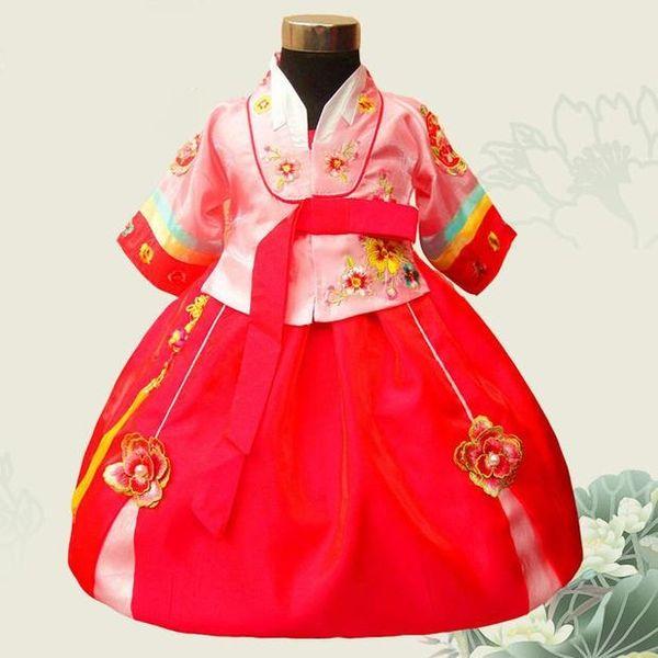 XS rosa rosso
